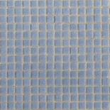 Galambica üvegmozaik 1x1