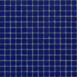 Ibolya üvegmozaik 1x1