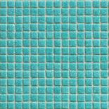 Krókusz üvegmozaik 1x1