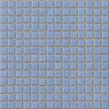 Levendula üvegmozaik 1x1