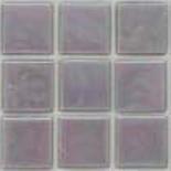 R22  gyöngyházas üvegmozaik