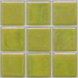 R58  gyöngyházas üvegmozaik