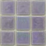 R79  gyöngyházfényű üvegmozaik