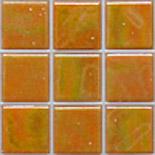 R95  gyöngyházas üvegmozaik