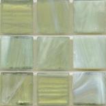 KH03 erezett üvegmozaik
