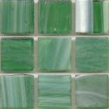 KH06 erezett üvegmozaik