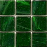 KH08 erezett üvegmozaik