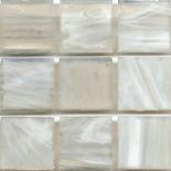 KH12 erezett üvegmozaik