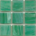 KH45 erezett üvegmozaik