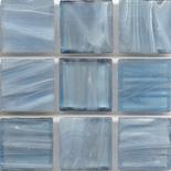 KH51 erezett üvegmozaik