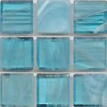 KH62 erezett üvegmozaik