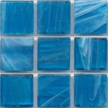 KH65 erezett üvegmozaik