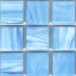Y31 erezett üvegmozaik