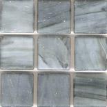 Y38 erezett üvegmozaik