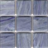 Y39 erezett üvegmozaik