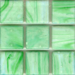 Y41 erezett üvegmozaik