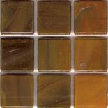 Y92 erezett üvegmozaik