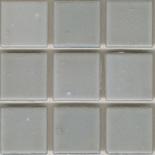 WA21 buborékmentes üvegmozaik
