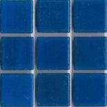 WA28 buborékmentes üvegmozaik