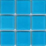WA32 buborékmentes üvegmozaik