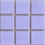 WA34 buborékmentes üvegmozaik