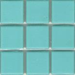 WA40 buborékmentes üvegmozaik