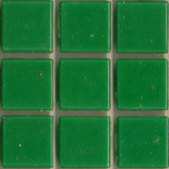 WA41 buborékmentes üvegmozaik
