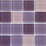Imola kristálymozaik