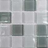 Natasa kristálymozaik