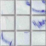 Hydra üvegmozaik