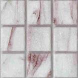 Rodos üvegmozaik