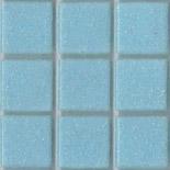 Aszter üvegmozaik