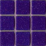 Ibolya üvegmozaik