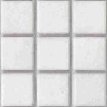 Kála üvegmozaik