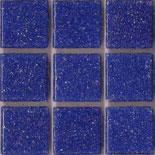 Primula üvegmozaik