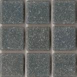 Zuzmó üvegmozaik