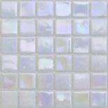 RY102 szivárványmozaik
