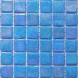 RY303 szivárványmozaik