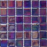 RY317 szivárványmozaik