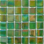 RY404 szivárványmozaik