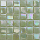 RY421 szivárványmozaik