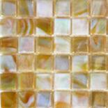 RY502 szivárványmozaik