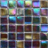 RY505 szivárványmozaik