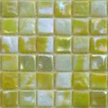 RY701 szivárványmozaik