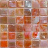 RY813 szivárványmozaik