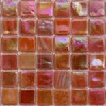 RY814 szivárványmozaik
