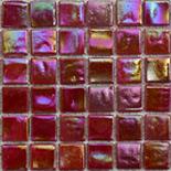 RY902 szivárványmozaik