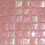 RY911 szivárványmozaik