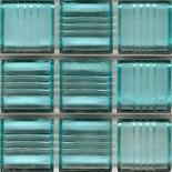 TA02 transzparens üvegmozaik