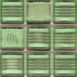 TA73 transzparens üvegmozaik